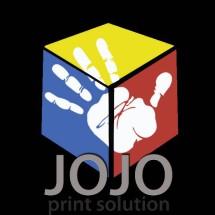 Jojo Print Solution