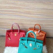 Ping Shop Bag Arloji