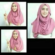 hijab cantiks