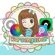 WaroengAzhar