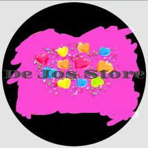 De Jos Store