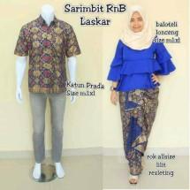 batik nabira