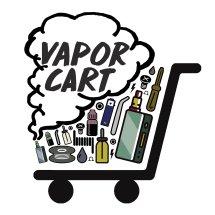 Vapor Cart ID