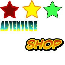 adventure_shop
