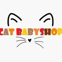 catbabyshop