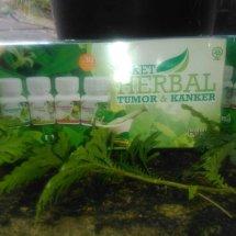 sehat herbs