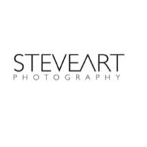SteveArt
