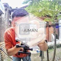 AIMAN727