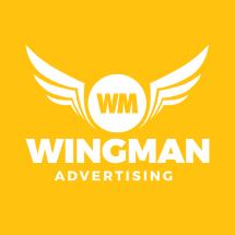 Wingman Printing