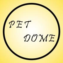 Pet Dome