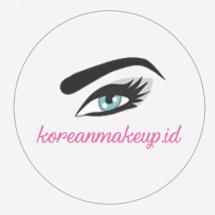 koreanmakeupid