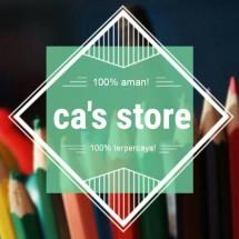 ca's store