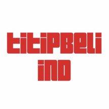 Titipbeli_ind