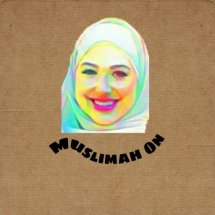 Muslimah On
