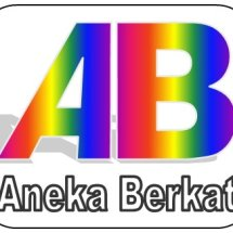 Logo Aneka Berkat