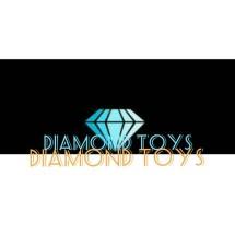 Diamondtoys