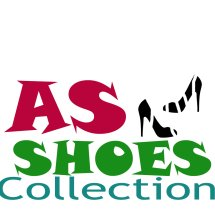 AS Soes Collection