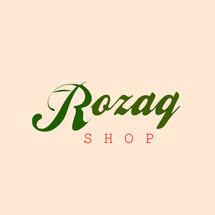 AR-ROZAQ