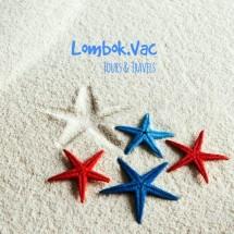 Lombok Vac Tour & Travel