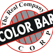 Color Bar Corp