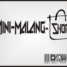 Aini-Malang-Shop
