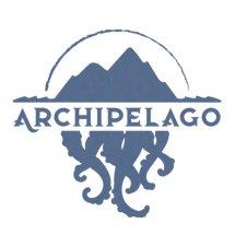 Archipelago_Shop