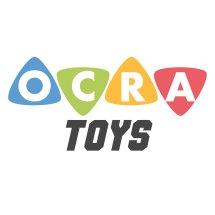 Ocra Toys