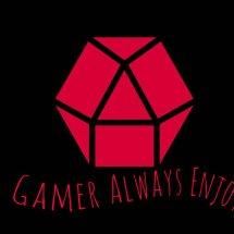 Zander Game Shop