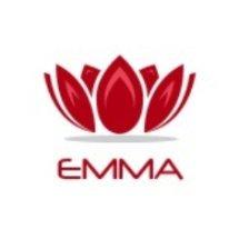 EMMA FASHIONS