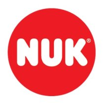 Logo NUK Indonesia