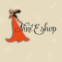 Nini'E shop
