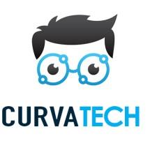Curva Tech Logo