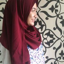cancan hijab