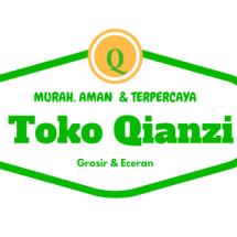 Toko Qianzi