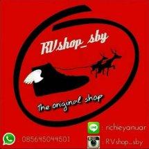 RVshop_sby