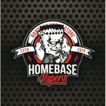 HomeBaseVapers