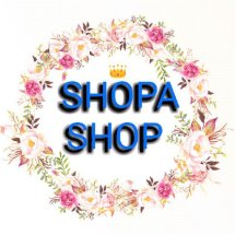 Shopa Shop Online