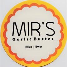 Mir's Kitchen