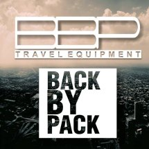 back by pack