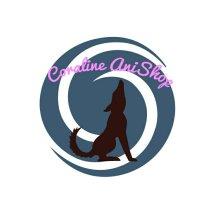 Coraline Shop