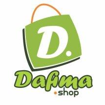 Dafima Shop