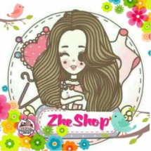 zheshoop fashion beauty