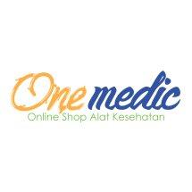 onemedic