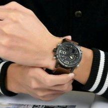 Alfin Watch