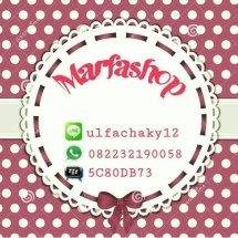 marfashop1
