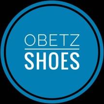 obetzshoes