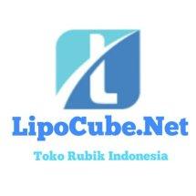 LipoCube