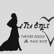 Tia Style