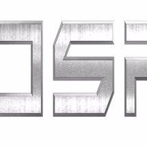 Moto Speed Logo