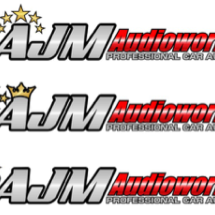 ajm audioworks